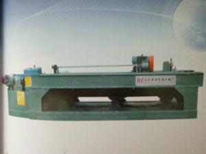 Good Quality 2.6 Meter Numerical Wood Veneer Peeling Machine pictures & photos