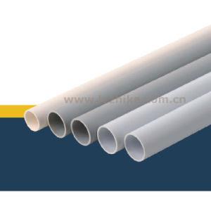 PVC Cable Conduit Diameter 16