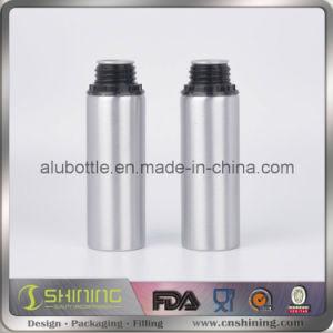 Wholesale Essential Oil Aluminium Bottle pictures & photos