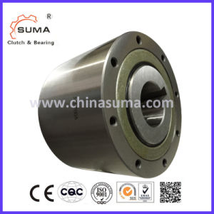 Cam Clutch (one way clutch bearing) Mi600 Mg600 Mi700 Mg700 Mi750 Mg750 pictures & photos