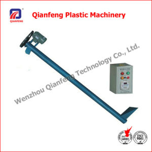Plastic Granule Automatic/ Auto Feeder/Feeding Machine pictures & photos