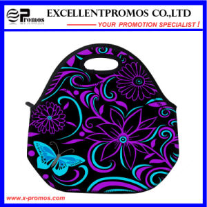 Good Quality Best Selling Neoprene Lunch Tote Bag (EP-NL1609) pictures & photos