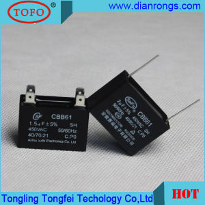 How To Change Capacitor besides Wiring Diagram For Ceiling Fan Speed Switch also DQ6a 8081 as well 220 Harness With Blue And Brown Wires also Greenheck Wiring Diagrams. on single phase fan motor wiring diagram