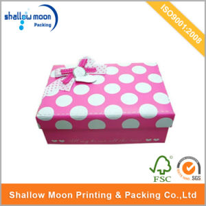 Wholesale Favorable Price Good Quality Gift Box (AZ122530) pictures & photos