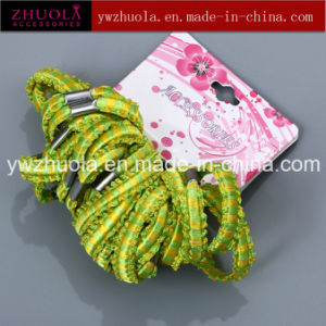 Fashion Ponytail Hair Band Wholesale pictures & photos