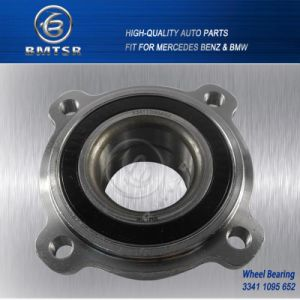 Auto Wheel Hub Bearing for BMW 5 Series E39 3341 1095 652 33411095652 pictures & photos