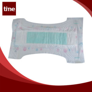 China Supplier Baby Product New Born Your Sun Baby Diaper pictures & photos