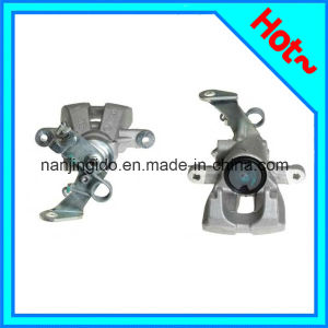 Brake Calipers for Alfa Romeo Mito 77364992 77364990 pictures & photos