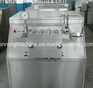 Full Automatic Tube Sterilizer for Type Is 5tons Per Hour pictures & photos