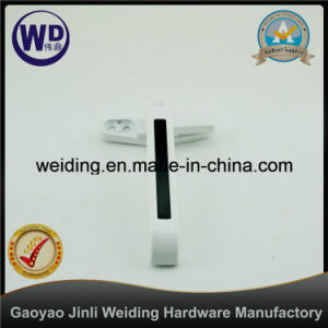 Aluminum Window Accessory Window Handle Wt-8409 pictures & photos
