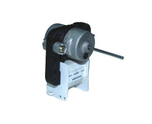 Evaporator Fan Motor for Refrigerator 4680jb1035g pictures & photos