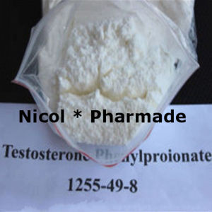 Testosterone Phenylproprionate Testosterone Phenylproprionate Testosterone Phenylpropionate pictures & photos