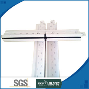 Ceiling Tee Grids Building Material