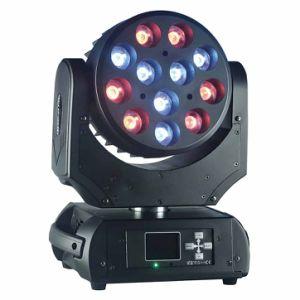 LED XP200 (4in1)