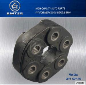Auto Parts Flex Disc 26111227410 for BMW E34 E46 E3 pictures & photos