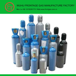 Electric Power Industry Calibration Gas Mixture (EP-4) pictures & photos