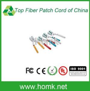 Fiber Optic Cable Stripping Plier pictures & photos
