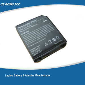 New Original Li-Polymer Battery/Laptop Battery for Acer BTP-52EW pictures & photos