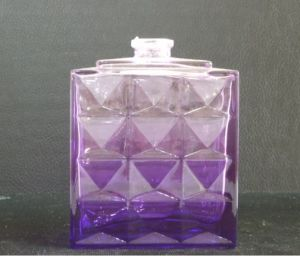 Glass Botttle for Perfume for Europe in 2018 pictures & photos