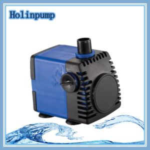Mini Submersible Water Pump (HL-2000SC) pictures & photos