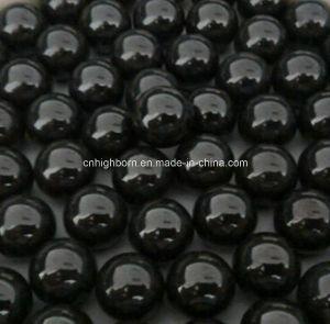 Sic Silicon Nitrde Ceramic Bearing Balls pictures & photos