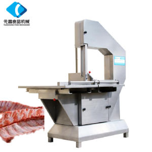 Meat Bone Saw Machine / Bone Cutter pictures & photos
