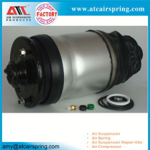 Auto Parts Rear Air Suspension Spring for Land Rover Discovery 3/4 Rbk500250 pictures & photos