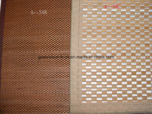 Bamboo Carpets and Rugs (A-56) pictures & photos