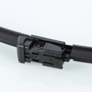 a Quality VW Flat Wiper Blade pictures & photos