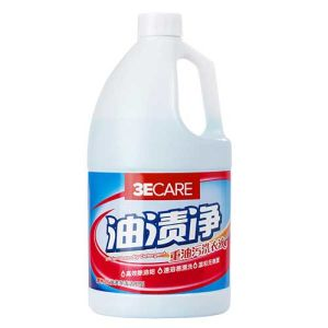 3e Care Hand Washing Liquid (500g*12)