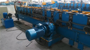 C Purlin Machine Building Material Manufacturer in Hangzhou pictures & photos