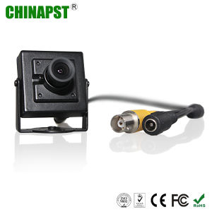 Suppliers 700tvl Mini CCD CCTV Hidden Security Camera (PST-HC104E) pictures & photos