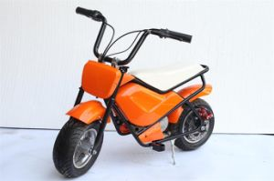 Electric Mini Scooter 250W, 24V pictures & photos