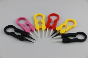 Wholesale Ceramic Tweezers with Competitive Price pictures & photos