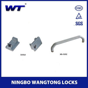 Wang Tong Furniture Accessory pictures & photos