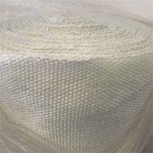 0.8mm/1.0mm/1.3mm/1.5mm Industrial Welding Fire Blanket with Ce pictures & photos