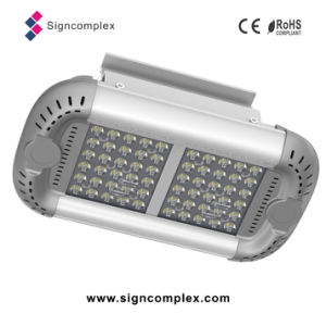 Modular Design IP65 LED High Bay 90W with 5 Years Warranty pictures & photos