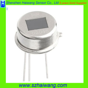 Cheap IC Integrated Digital Output Infrared Motion Detector PIR500bp pictures & photos