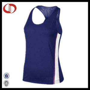 Women Fashion Sportswear Sport Tank Top Wholesale pictures & photos