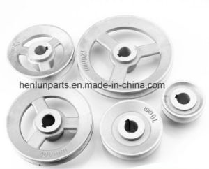 Sewing Machine Motor Pulley pictures & photos