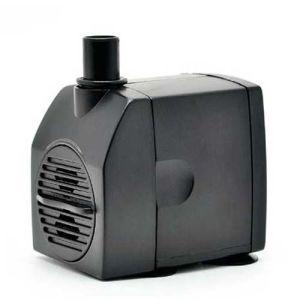 198 Gph Micro Table Top Fountain Pump