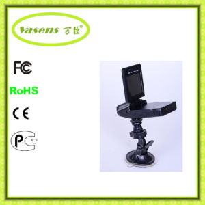 FHD 1080P Car DVR with 6IR LED Night Vision pictures & photos