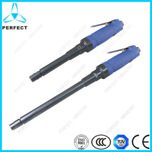 Long Type Pneumatic Air Die Grinder for Deburring pictures & photos