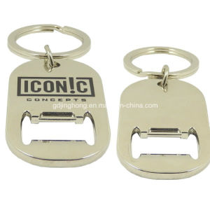 Bottle Opener Keychain pictures & photos