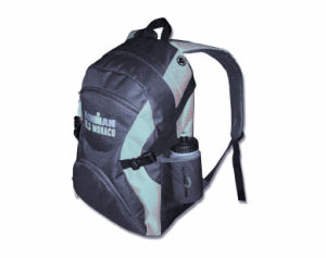 Sport Travel Backpacks for Men (BBP10307) pictures & photos