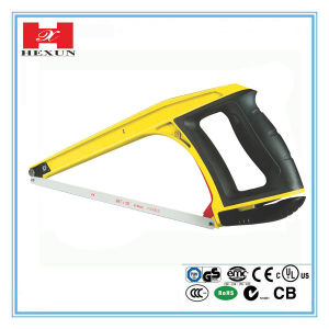 Manual Tools Made in China Saw pictures & photos
