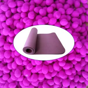 RP3060 Factory Thermoplastic Rubber Product TPR Plastic pictures & photos