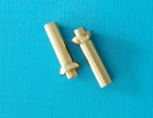 Screws Rivets Nuts Stamping Parts