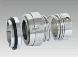 Hot Sale Yk Brand O-Ring Mechanical Seals (103) pictures & photos
