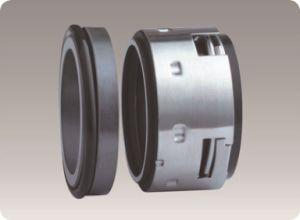 John Crane Multi-Spring Mechanical Seals (502) pictures & photos